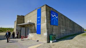 Watersnoodmuseum in Zeeland steunt Limburg
