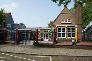 Bert Murk vertrekt bij Museum IJsselstein