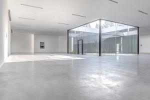 Dhondt-Dhaenens weer open met gratis expo